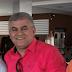 EX-COORDENADOR DA 16ª COORPIN DE JACOBINA-BA,DELEGADO RANIERI BARBOSA MORRE DE INFARTO EM SOBRADINHO
