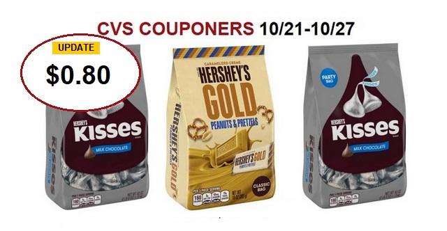 http://www.cvscouponers.com/2018/10/money-maker-hershey-kisses-cvs-1021-1027.html