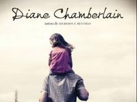 "Resenha: ""Perdas e Danos"" -  Diane Chamberlain"
