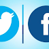 Invite Facebook Friends to Twitter