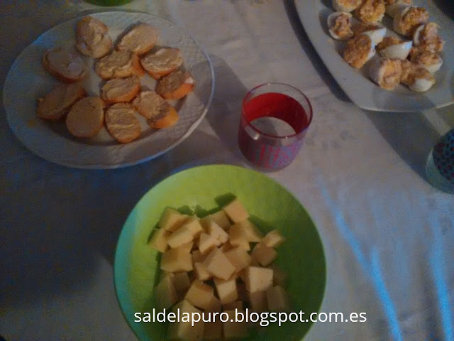 cumple-vegetariano-ideas