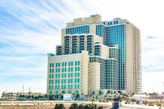 Orange Beach Alabama Resort Condo Homes For Sale
