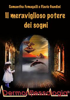 http://www.ilgiardinodeilibri.it/ebook/__il-meraviglioso-potere-dei-sogni-ebook.php