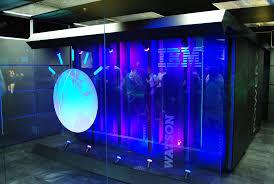 IBM Referral Walkin Drive