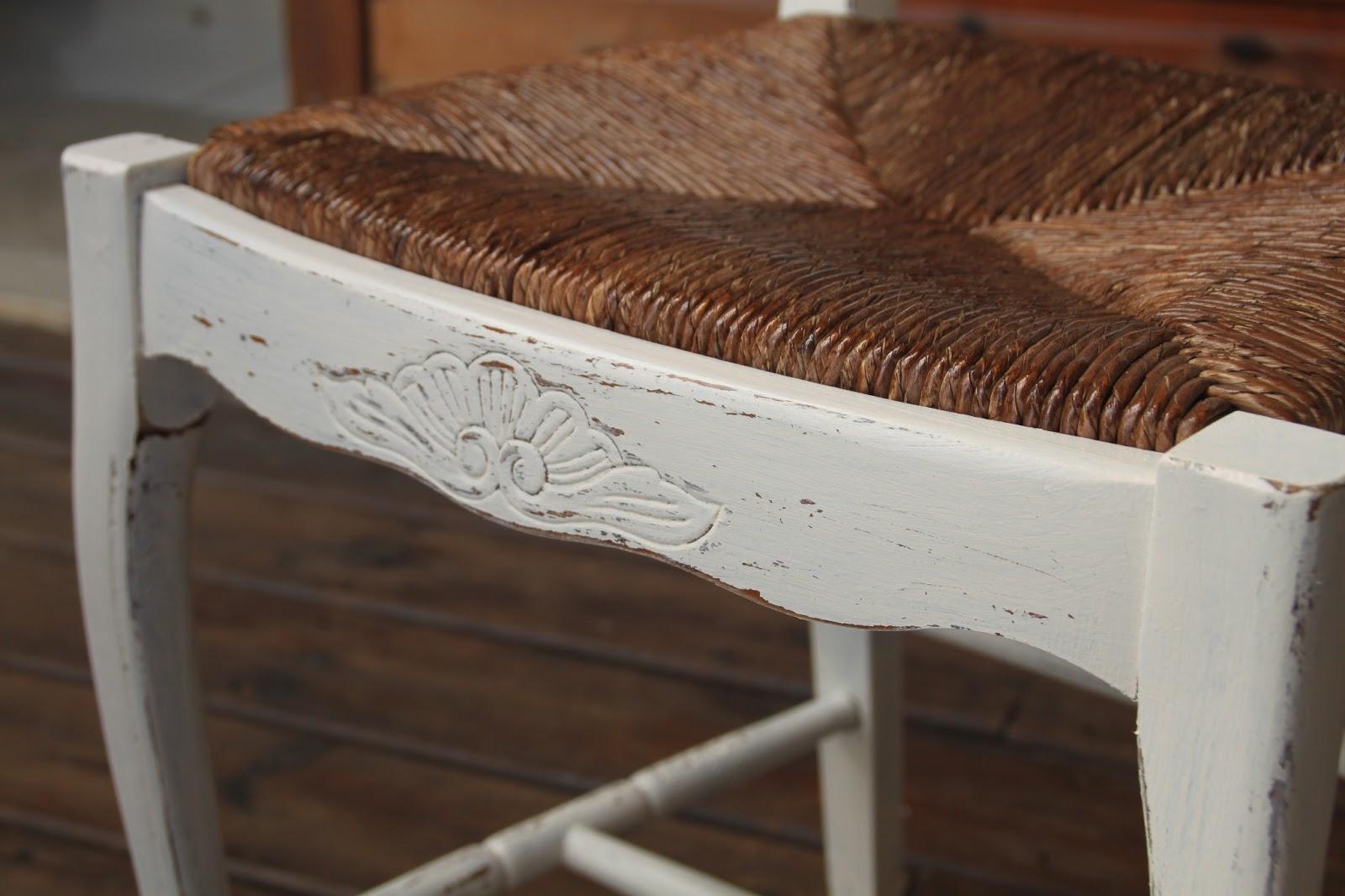 peinture d accroche pour bois vernis atelier retouche paris. Black Bedroom Furniture Sets. Home Design Ideas