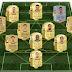 Seleção da 30ª rodada da Bundesliga - Chucrute FC / Alemanha FC
