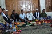 Remaja Masjid Baitul Huda Krendang, Mengadakan Maulid Nabi Muhammad SAW
