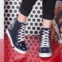 sneakersi-pentru-femei-6