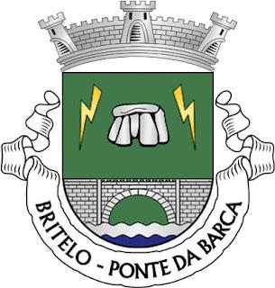 Britelo (Ponte da Barca)