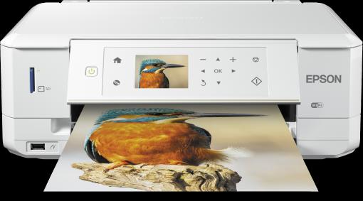 Epson XP-625 Treiber Download Für Mac und Windows