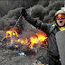 Crisis en Ucrania: Medios manipulan datos