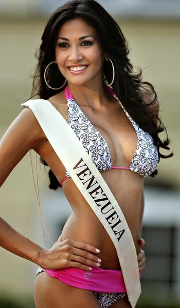 breast augmentation caracas