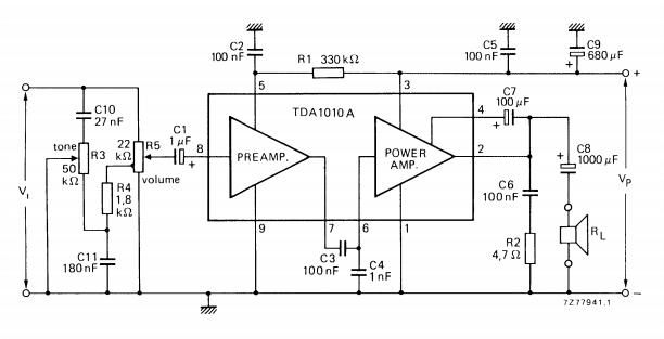 wiring schematic diagram  august 2014