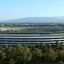Confira o filme de abertura da Keyonte da Apple sobre os novos iPhones