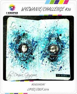 http://pracownia-i-kropka.blogspot.ie/2016/07/wyzwanie-challenge-36-monochrome.html