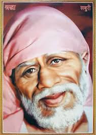 Sai Baba of Miracles: Vithal Himself Appeared