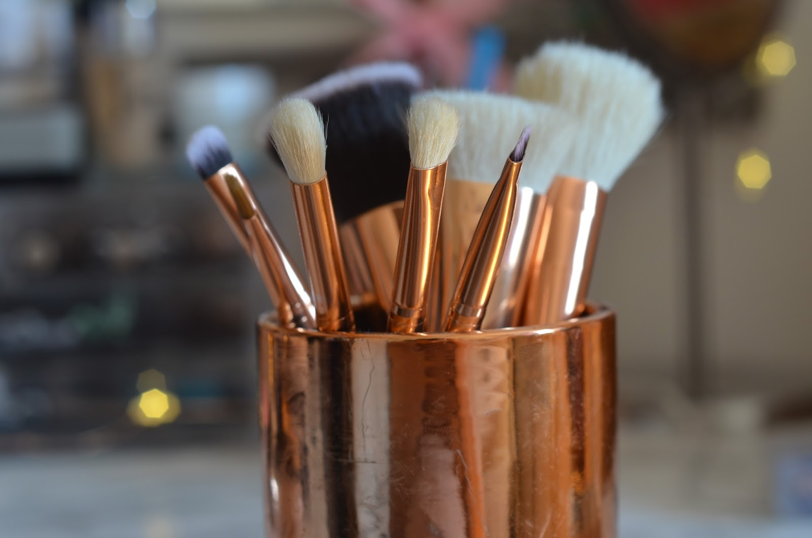 dupe brushes