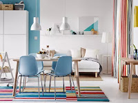 Let's Check These Interesting Dining Room Chair Ideas