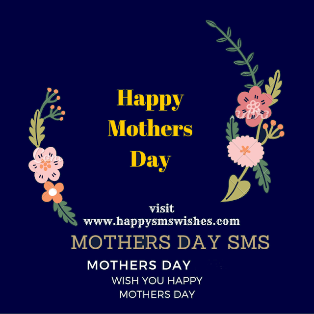 Mothers Day Roses, Happy Mothers Day Flowers, Best Mothers Day Presents 2017