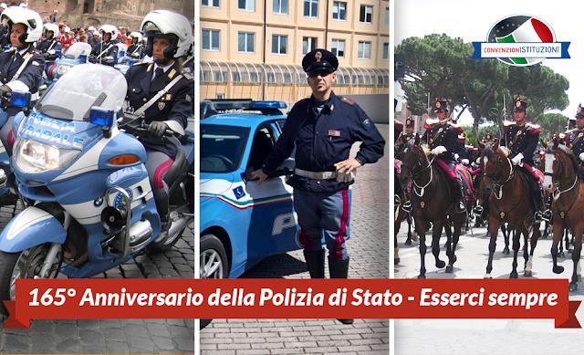 anniversario-polizia-di-stato