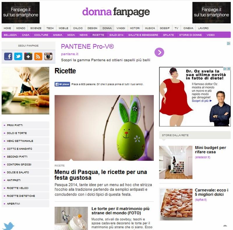 http://donna.fanpage.it/author/naima-tomaselli/