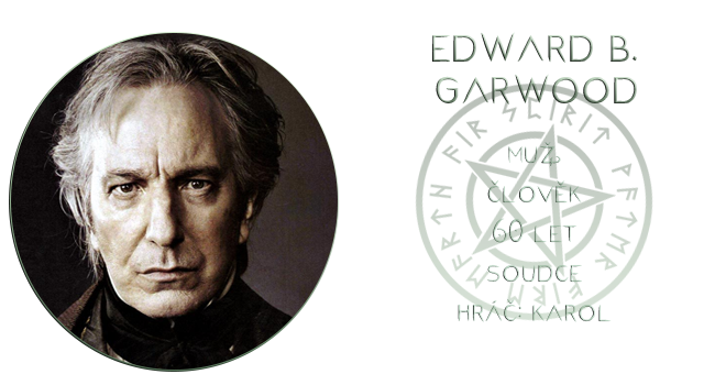 https://town-of-salem.blogspot.cz/2017/07/edward-bartholomew-garwood.html