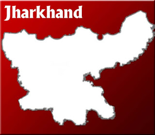 ban-alcohol-in-jharkhand-jvm