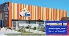 Supermercado abre vagas para diversas áreas - Envie seu cv