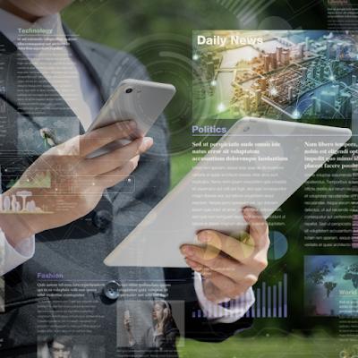 3 Requisitos para digitalizar documentos