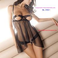 http://nightwearsl.blogspot.com/2015/07/w10-womens-sexy-lingerie-lace-dress.html