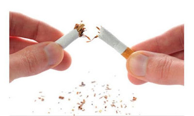 dejar de fumar con iphone
