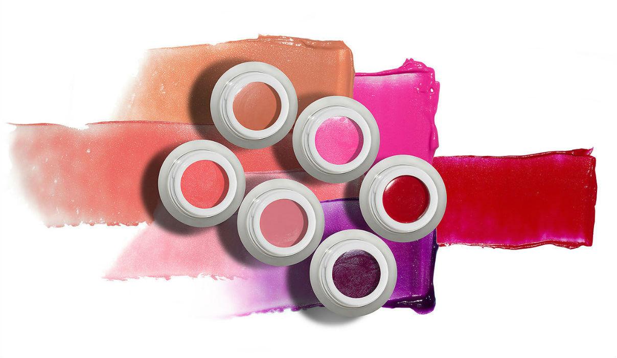 Glamglow Poutmud Wet Lip Balm Tint Your Beauty Gossip