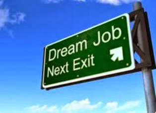 Five Popular Jobs Likely To Be Outsourced In The Future