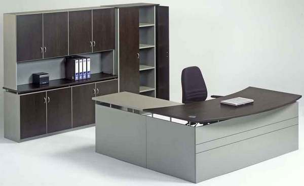 office furniture outlet stores