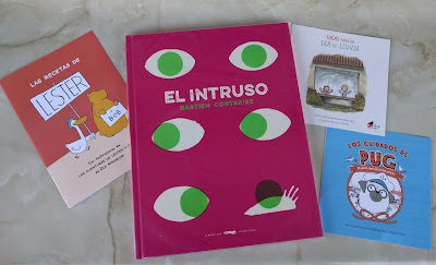 El-intruso-libro-infantil-2