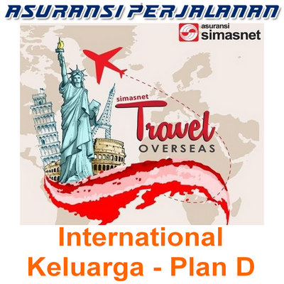 Persyaratan Jika Akan Membuat Asuransi Travel Untuk Perjalanan Luar Negeri