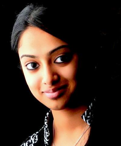 mallu actress gauthami nair hot
