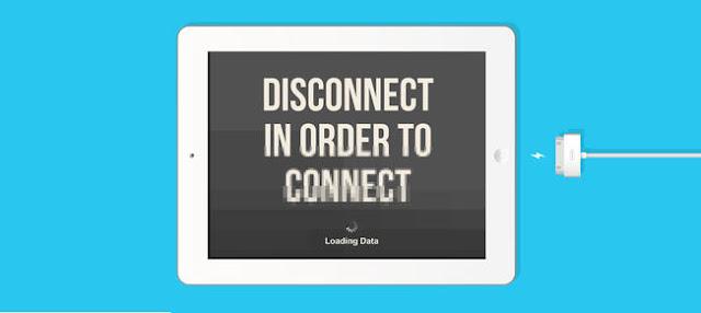 http://www.mulung.com/2017/03/httpinjektor-meningkatkan-kecepatan-internet.html