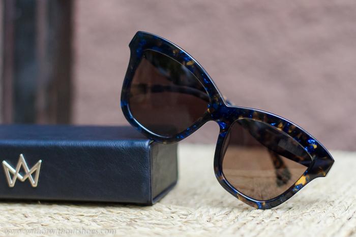 BLog de moda belleza con tendencias en accesorios y gafas de calidad