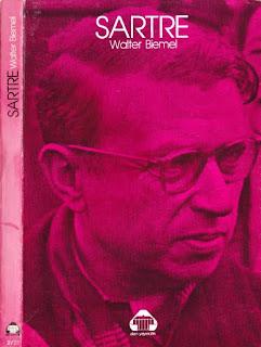 Walter Biemel - Sartre