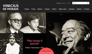 http://www.viniciusdemoraes.com.br/