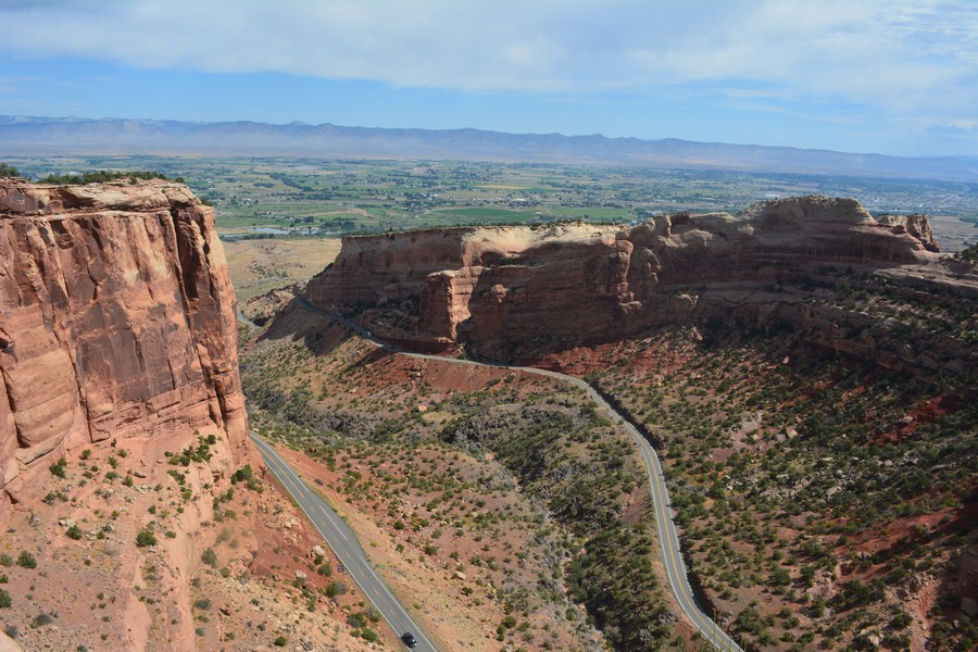 COLORADONATIONALMONUMENT