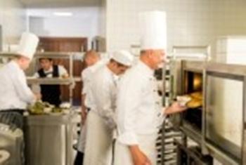Costos para restaurantes como crear un restaurante for Como disenar un restaurante