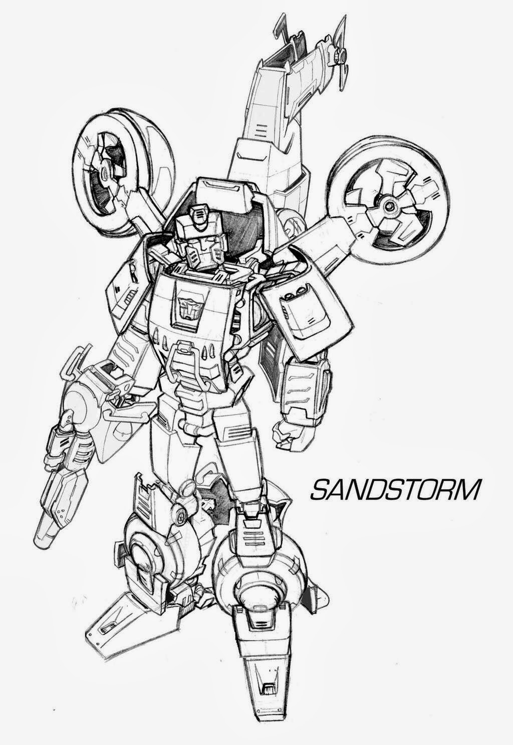 Optimal Omega S Transformers Top 10 Transformers Artists