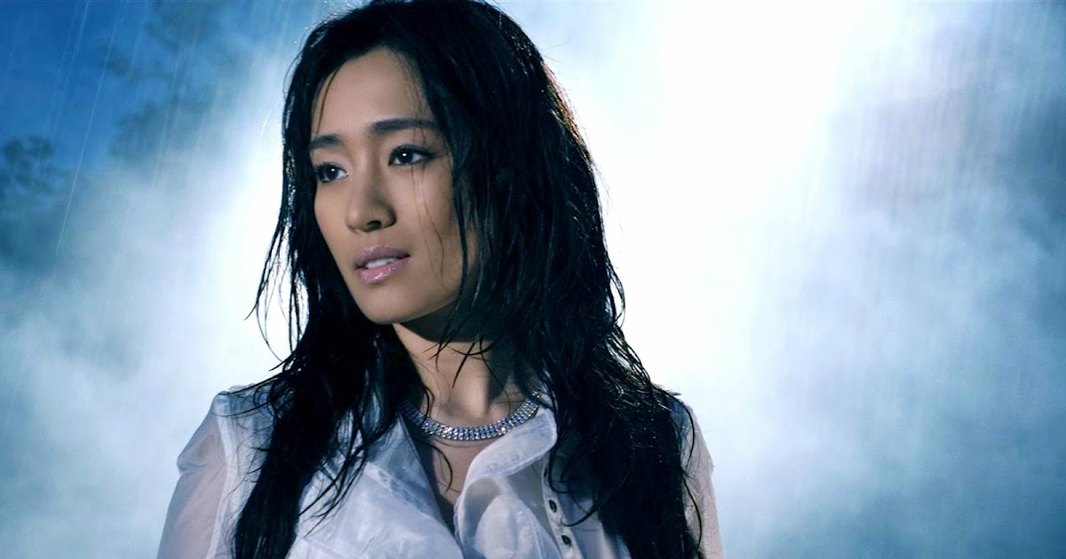 Chinese Actresses Hot Hd Wallpapers,Beautiful Chinese ...