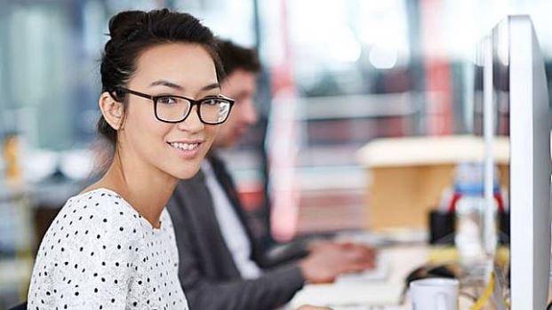 Ini 3 Alasan Mengapa Kaum Muda Bisa Gagal Jadi Wirausahawan Profesional