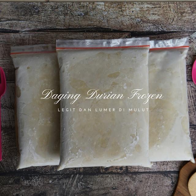reseller-daging-durian-medan-berkelas-di-kandangan