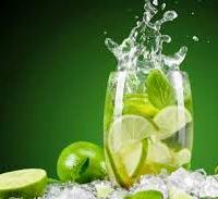 Tahukah Anda? Minum Air Jeruk Nipis Memberikan Banyak Manfaat Bagi Kesehatan Tubuh