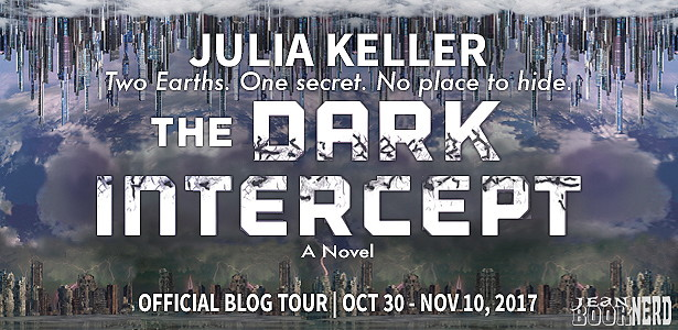 http://www.jeanbooknerd.com/2017/08/the-dark-intercept-by-julia-keller.html
