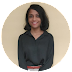 Ishita Basu: Our second year MBA student specializing in HR shares her Internship Experience at Deloitte